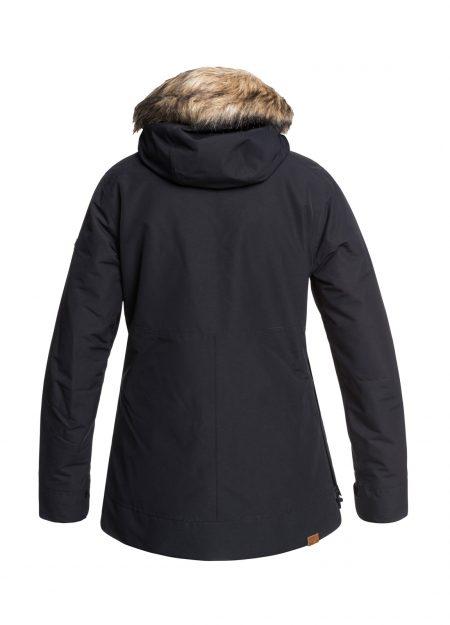 Roxy-shelter-jacket-black-AK-bestelonline-mountainlifestyle.nl