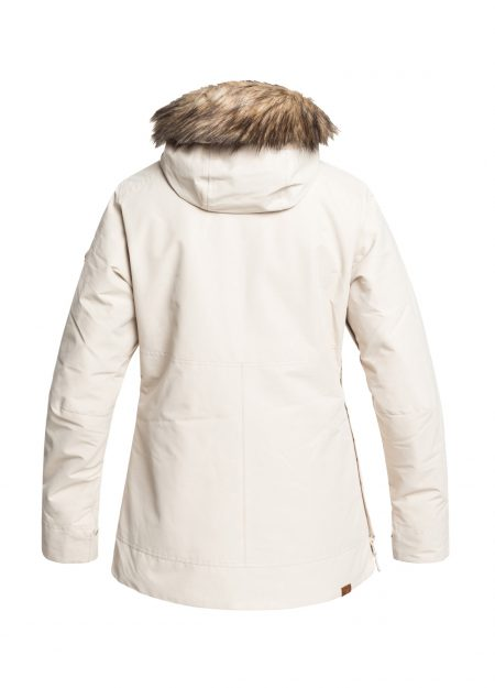 Roxy-shelter-jacket-white-AK-bestelonline-mountainlifestyle.nl