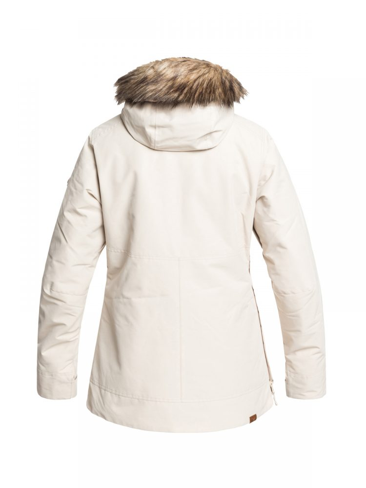 Roxy-shelter-jacket-white-AK-bestelonline-mountainlifestyle.nl