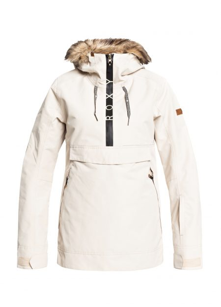 Roxy-shelter-jacket-white-VK-bestelonline-mountainlifestyle.nl