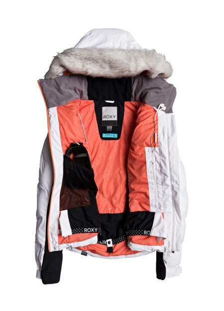 Roxy-snowstorm-jacket-white-D-bestelonline-mountainlifestyle.nl