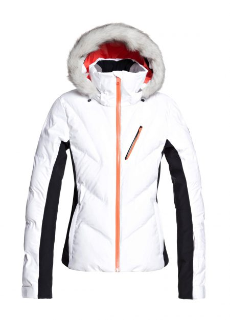 Roxy-snowstorm-jacket-white-VK-bestelonline-mountainlifestyle.nl