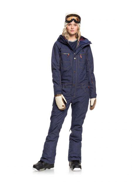 Roxy-suit-formation-jeans-1-bestelonline-mountainlifestyle.nl