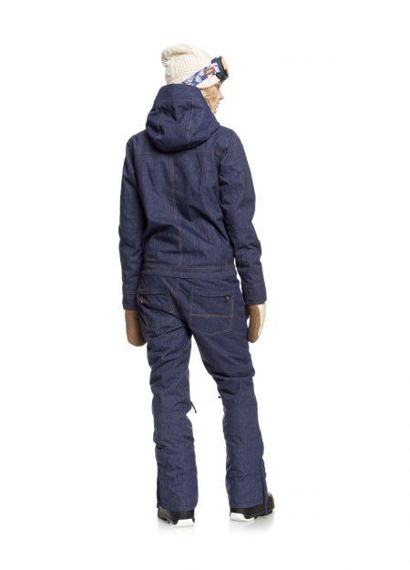 Roxy-suit-formation-jeans-2-bestelonline-mountainlifestyle.nl