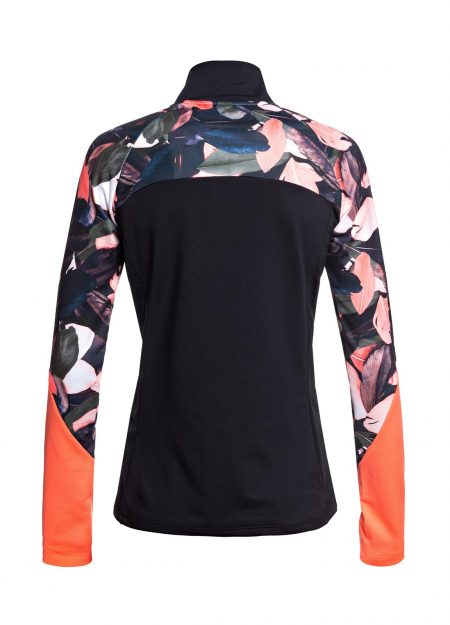Roxy-thermo-le-by-the-slopes-AK-bestelonline-mountainlifestyle.nl