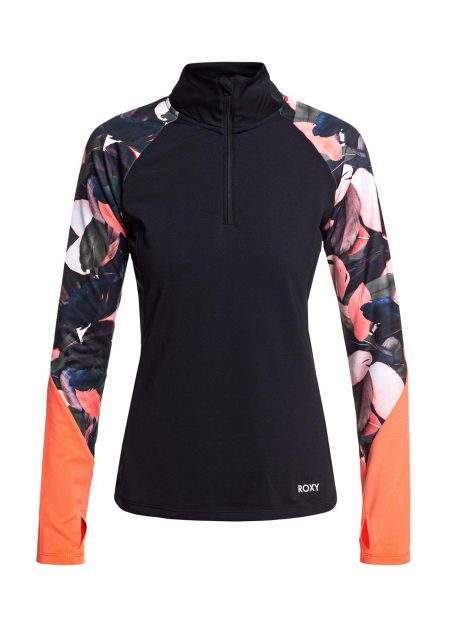 Roxy-thermo-le-by-the-slopes-VK-bestelonline-mountainlifestyle.nl