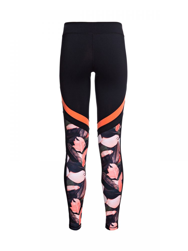 Roxy-thermo-le-by-the-slopes-pant-AK-bestelonline-mountainlifestyle.nl