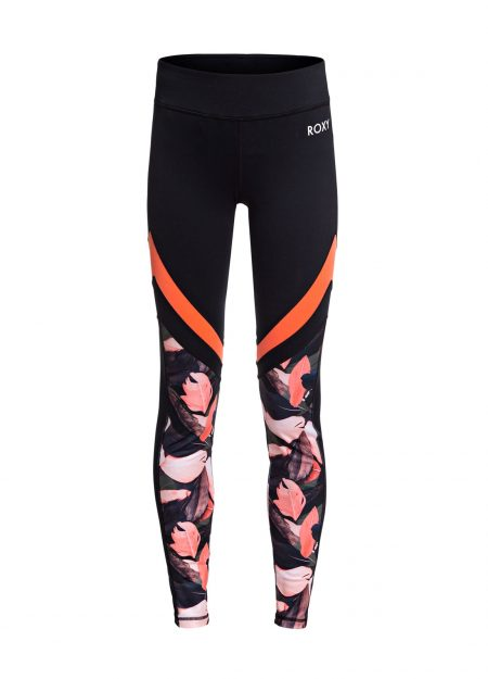 Roxy-thermo-le-by-the-slopes-pant-VK-bestelonline-mountainlifestyle.nl