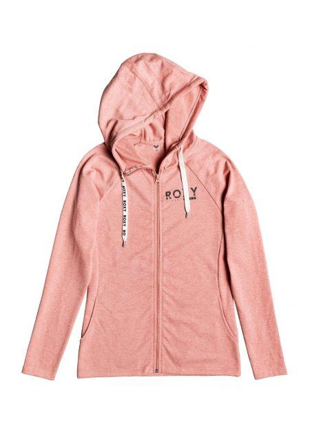 Roxy-vest-rose-VK-bestelonline-mountainlifestyle.nl