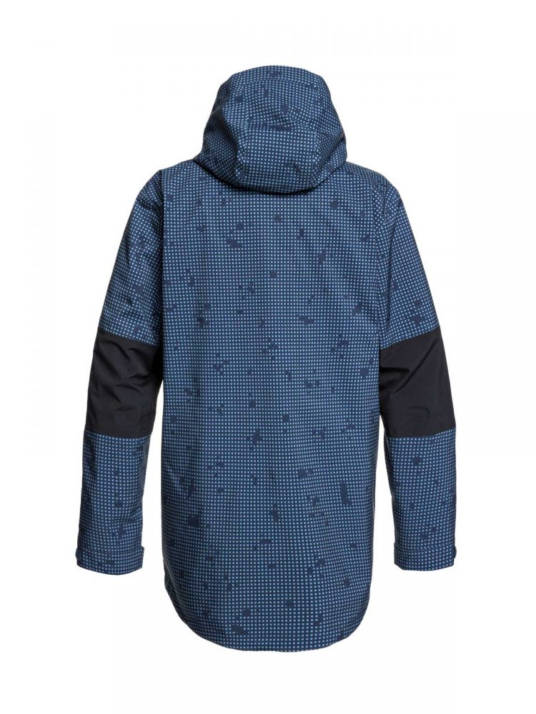 DC-Command-jacket-blauw-AK-bestelonline-mountainlifestyle.nl