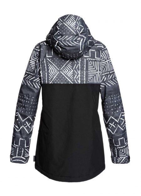 DC-Cruiser-jacket-black-AK-bestelonline-mountainlifestyle.nl
