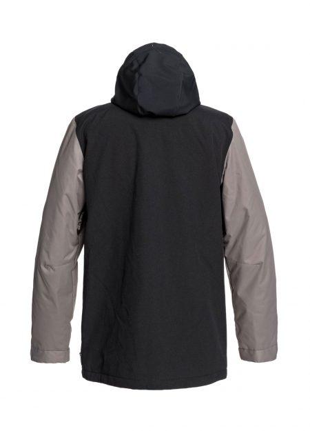 DC-DCLA-jacket-black-AK-bestelonline-mountainlifestyle.nl