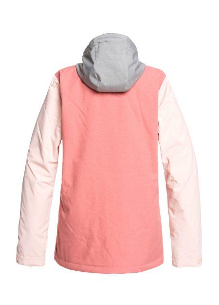 DC-DCLA-jacket-rose-AK-bestelonline-mountainlifestyle.nl