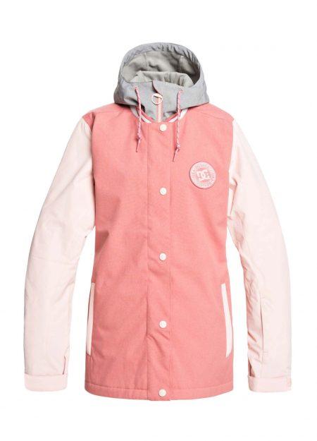 DC-DCLA-jacket-rose-VK-bestelonline-mountainlifestyle.nl