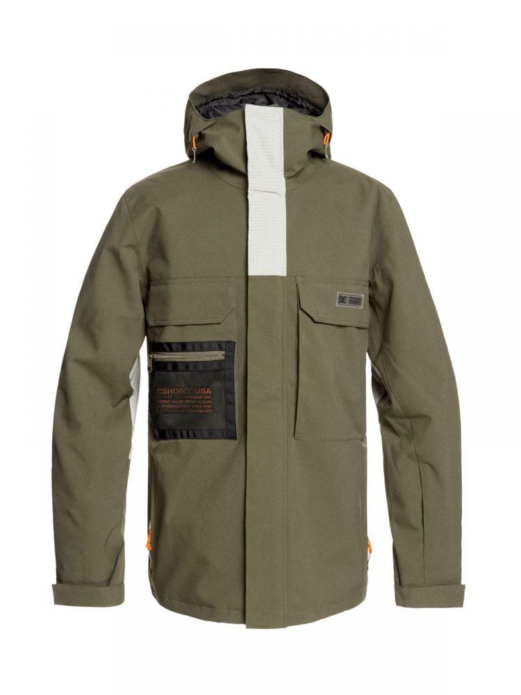 DC-Defiant-jacket-kaki-VK-bestelonline-mountainlifestyle.nl