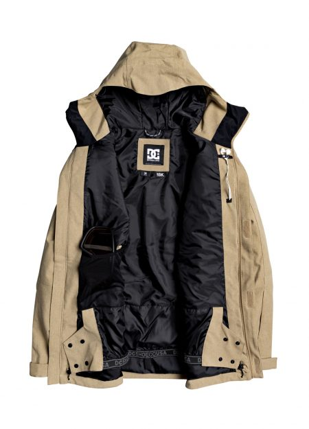 DC-Servo-jacket-zand-D-bestelonline-mountainlifestyle.nl
