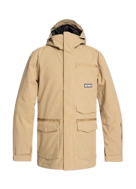 DC-Servo-jacket-zand-VK-bestelonline-mountainlifestyle.nl