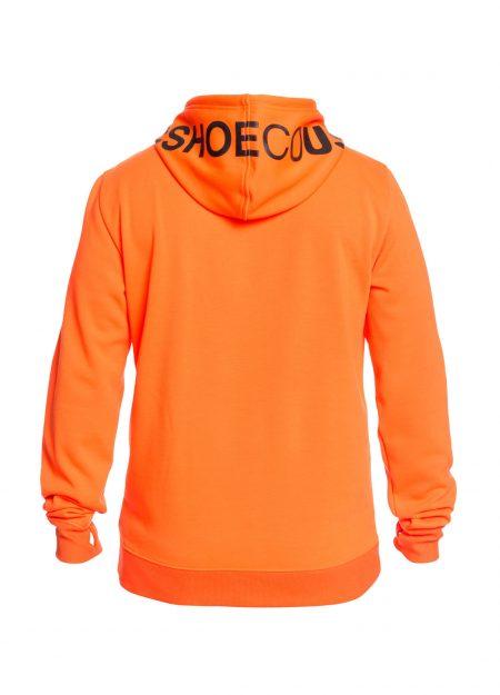 DC-Snowstar-trui-oranje-AK-bestelonline-mountainlifestyle.nl