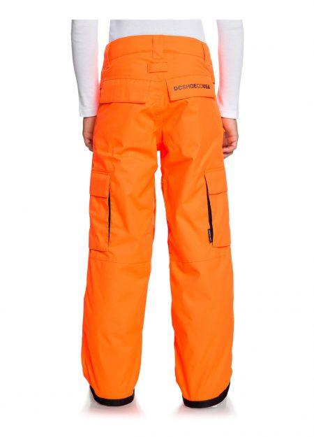 DC-banshee-pant-oranje-AK-bestelonline-mountainlifestyle.nl