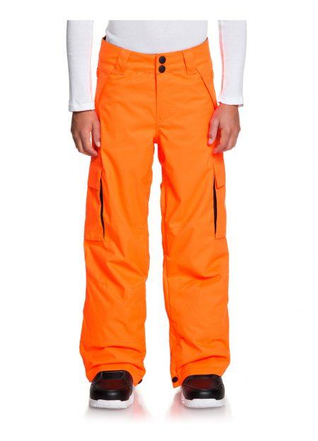 DC-banshee-pant-oranje-VK-bestelonline-mountainlifestyle.nl