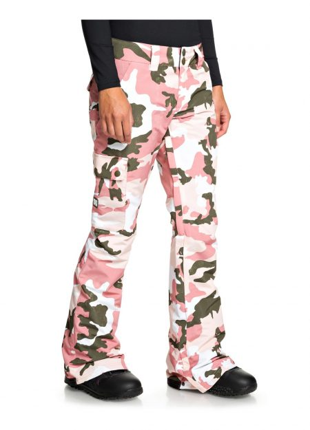 DC-recruit-pant-rose-camo-ZK2-bestelonline-mountainlifestyle.nl