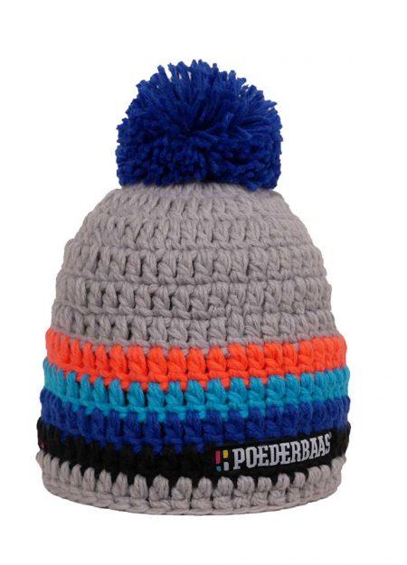 Poederbaas-DNABZ48-muts-bestelonline-mountainlifestyle.nl