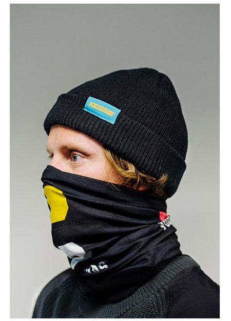 Poederbaas-NWS01-nekwarmer-logo-D1-bestelonline-mountainlifestyle.nl
