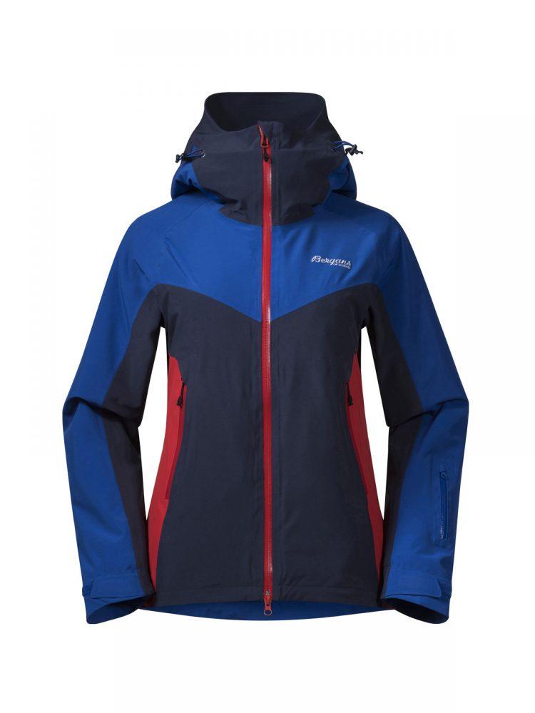 Bergans-Oppdal-lady-blue-VK-mountainlifestyle