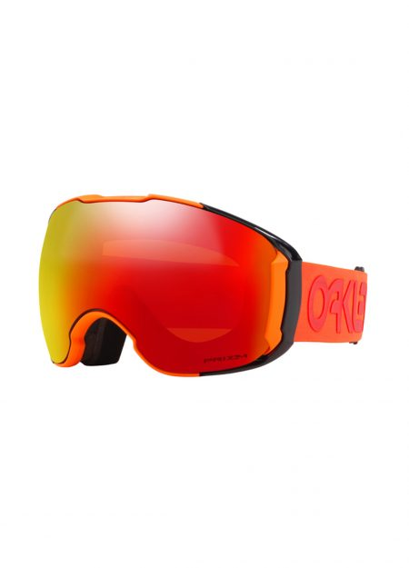 OAKLEY-7071-41-mountainlifestyle