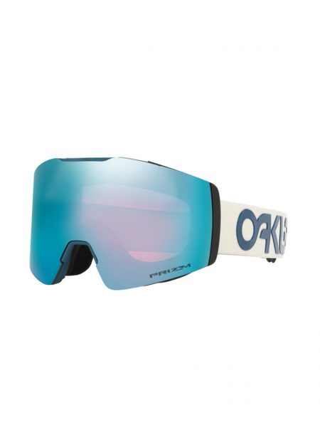 OAKLEY-7103-01-mountainlifestyle