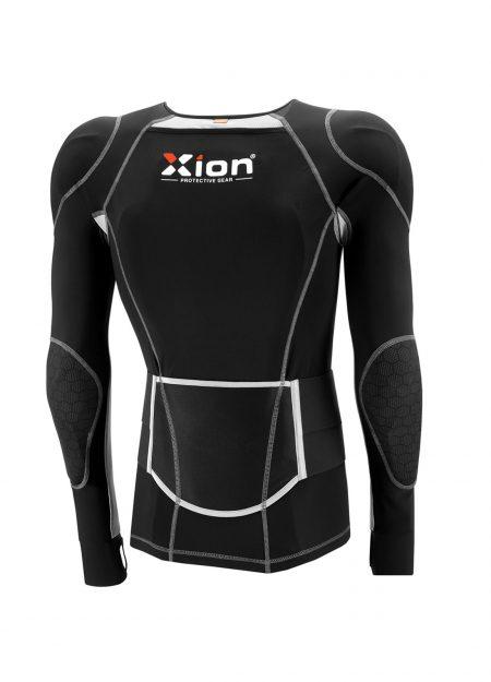 XION-longsleeve-jacket-2-bestelonline-mountainlifestyle.nl