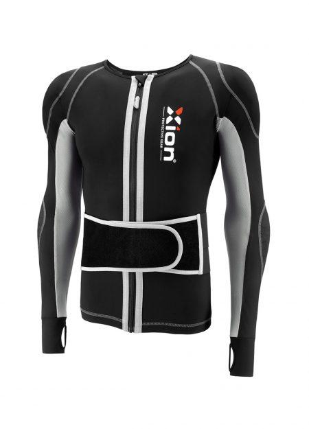 XION-longsleeve-jacket-bestelonline-mountainlifestyle.nl