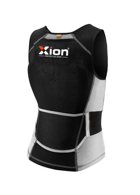 XION-sleeveless_vest_junior-2-bestelonline-mountainlifestyle.nl