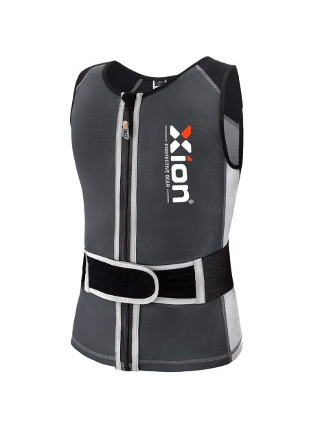 XION-sleeveless_vest_junior-bestelonline-mountainlifestyle.nl