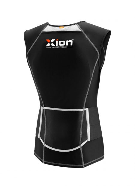 XION-sleeveless_vest_men-2-bestelonline-mountainlifestyle.nl