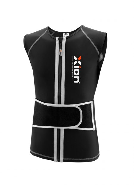 XION-sleeveless_vest_men-bestelonline-mountainlifestyle.nl