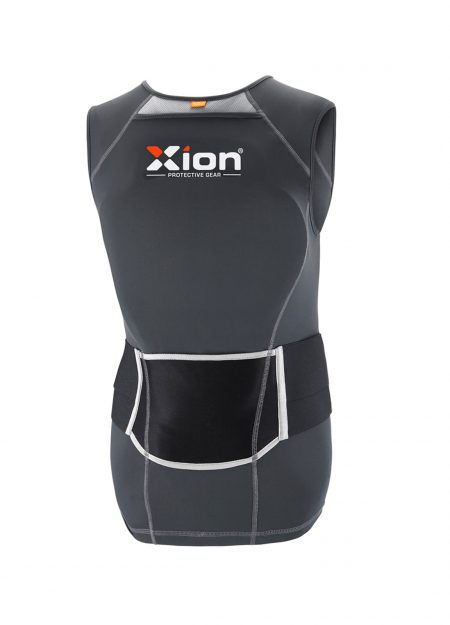 XION-sleeveless_vest_women-2-bestelonline-mountainlifestyle.nl
