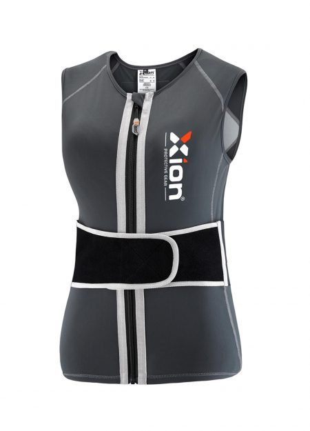XION-sleeveless_vest_women-bestelonline-mountainlifestyle.nl