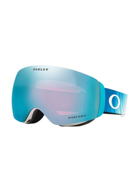 OAKLEY-7064-83-mountainlifestyle