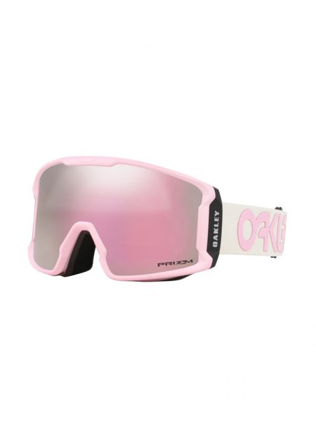 OAKLEY-7093-23-mountainlifestyle