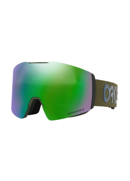 OAKLEY-7099-16-mountainlifestyle