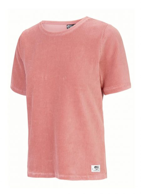 PICTURE – SINA TOP MISTY PINK
