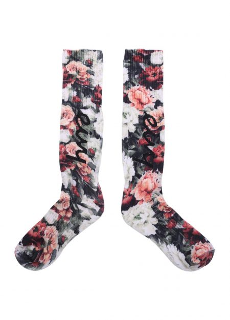 EIVY – MOUNTAIN SOCKS AUTUMN BLOOM