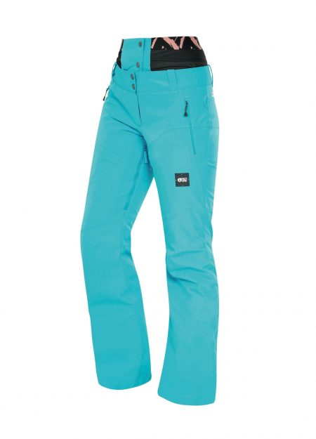 PICTURE – EXA PANT LIGHT BLUE