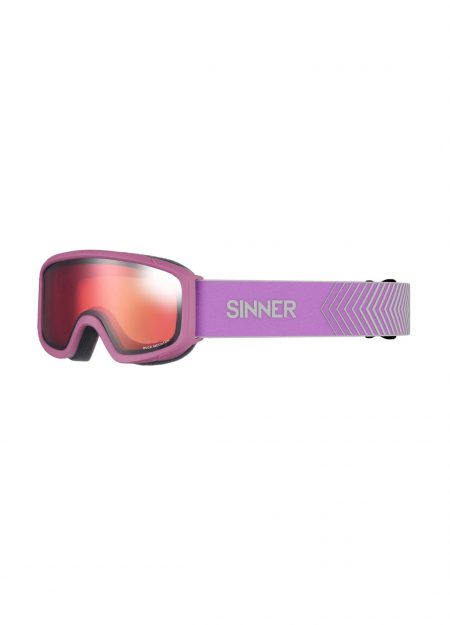 SINNER – DUCK MOUNTAIN MT PINK