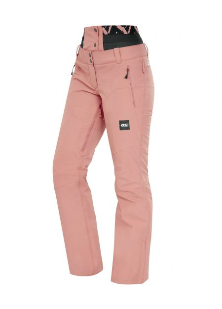 PICTURE – EXA PANT MISTY PINK