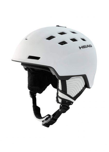 HEAD – RITA WHITE